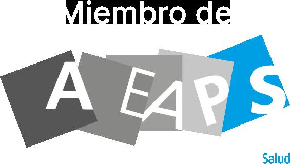 Miembro de AEAPS